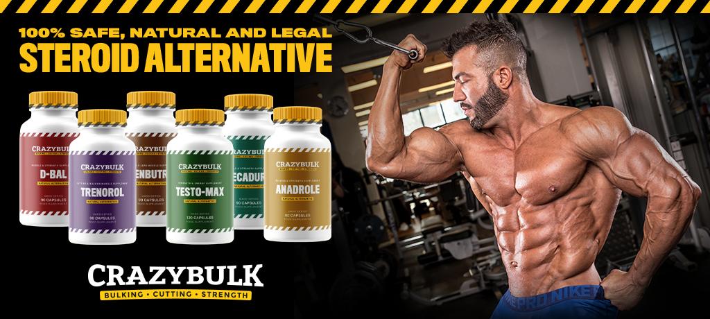 Dianabol kaufen bestellen achat testosterone usa