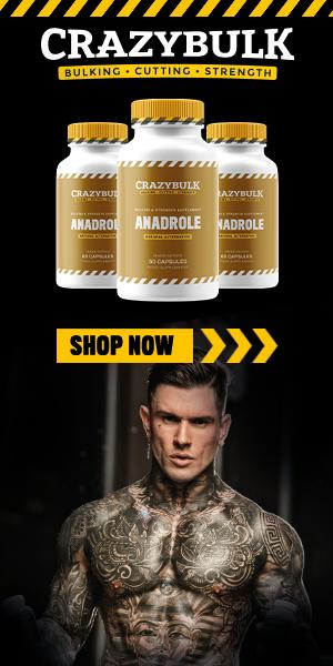 Natürliche steroide kaufen testosteron dianabol kaufen