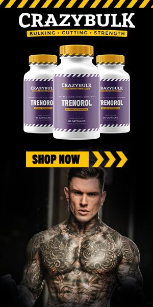 Comprar estanozolol en farmacia anabola steroider i kroppen