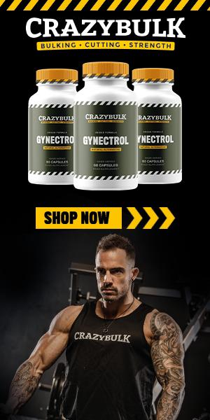 cure testosterone achat Proviron 25 mg