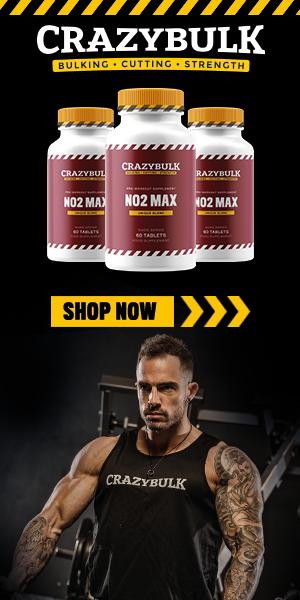 Onde comprar testosterona yahoo natürliche testosteronproduktion