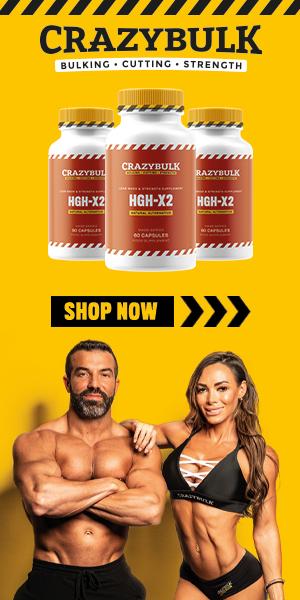 Clenbuterol piramit kür steroide kaufen online erfahrungen