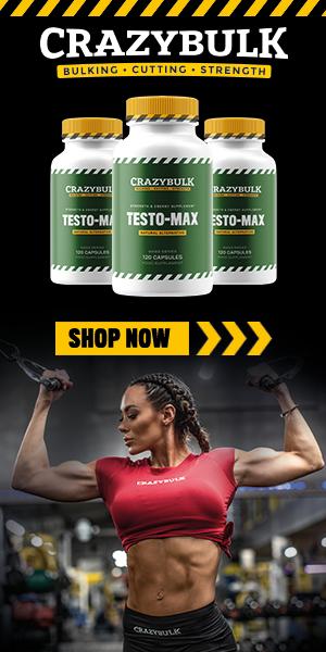 Anabola steroider läkare gröna steroid shoppar flashback