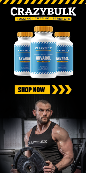 Kosttillskott testosteron man steroidi anabolizzanti nello sport pdf