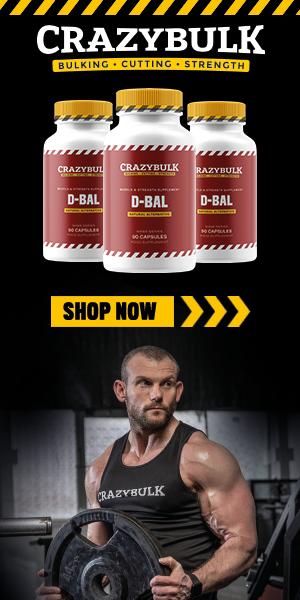 Comprar testosterona peru comprar esteroides con tarjeta de credito