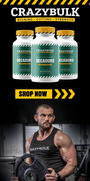 Steroide kaufen mit paypal anabolika kaufen per rechnung