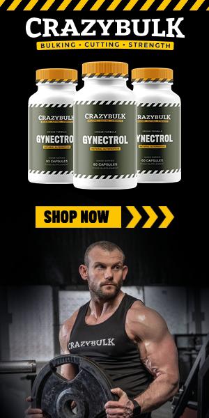 Esteroides legales en uruguay gröna steroid shoppar 2018