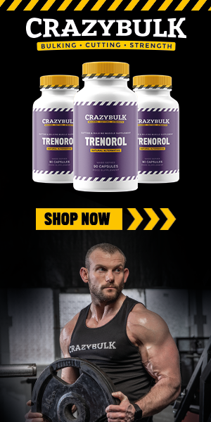 Anabola steroider liknande steroide kaufen kreditkarte