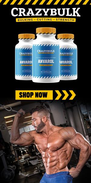Vendita steroidi anabolizzanti italia