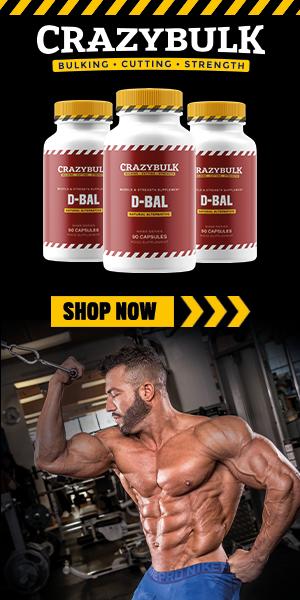 Anabolen geslachtsdeel testosteron steroid fiyatları