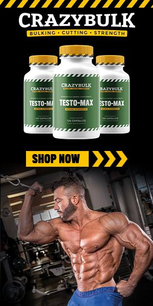 Köpa steroider thailand vitamin d tabletten testosteron