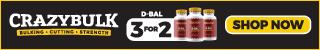 %e6%9c%aa%e5%88%86%e9%a1%9e - - Steroide anabolisant achat dianabol, steroide anabolisant legal en france