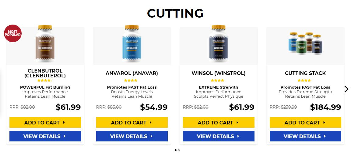 Steroidi anabolizzanti migliori yahoo steroid kuru satın al